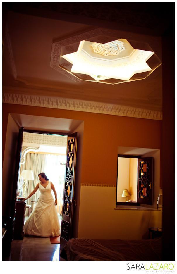 Fotografos de boda-02