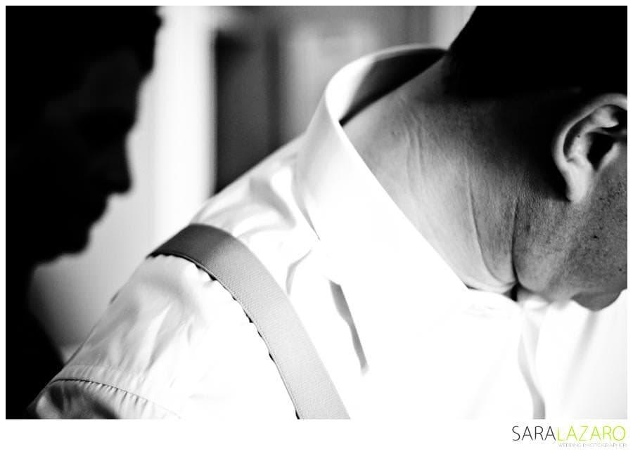 Fotografos de boda-03