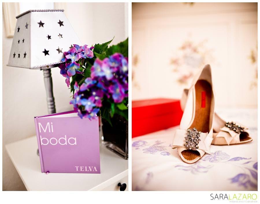 Fotografos de boda_01