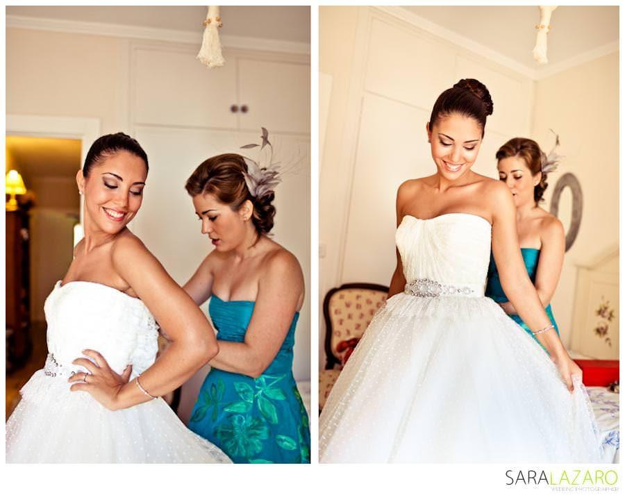 Fotografos de boda_05