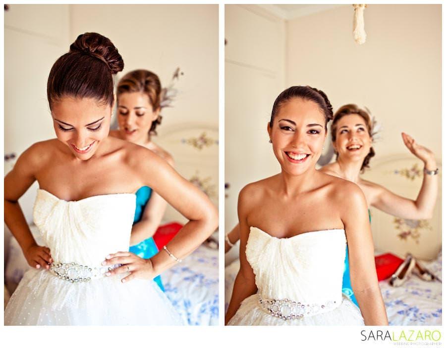 Fotografos de boda_11