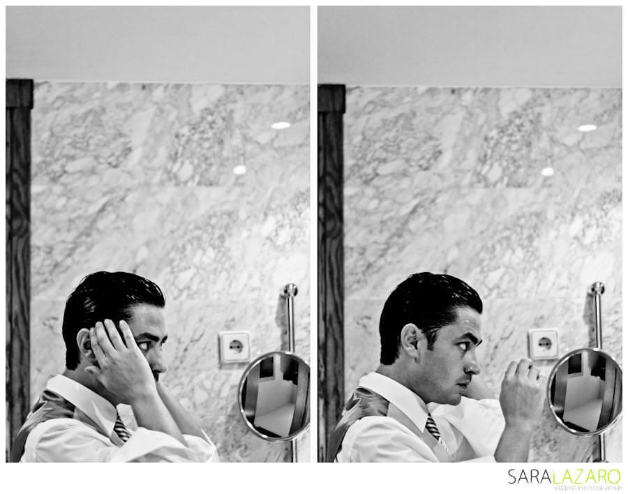Fotografos de boda_12