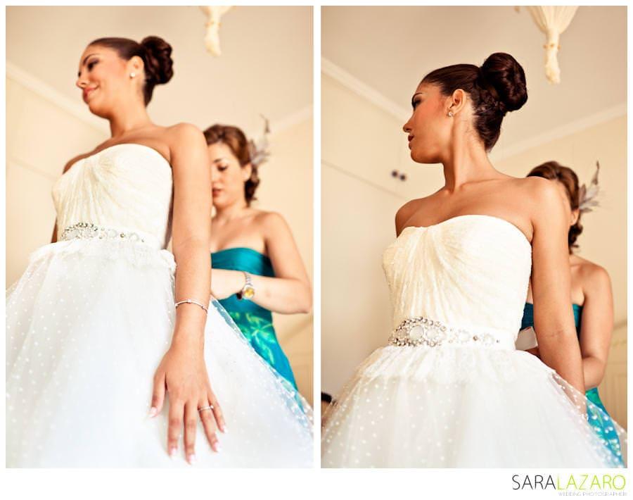 Fotografos de boda_13