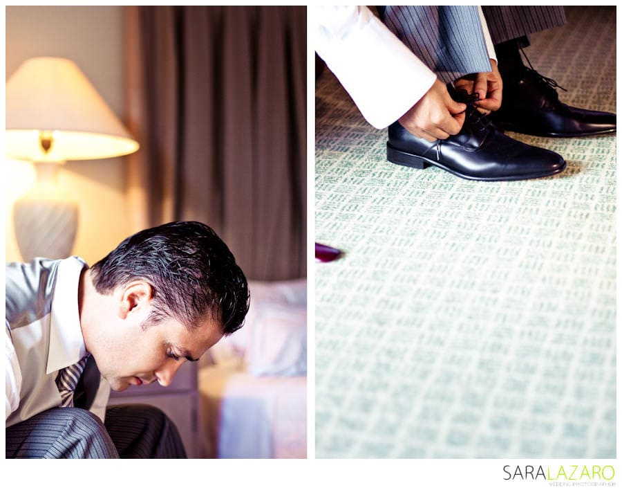 Fotografos de boda_14