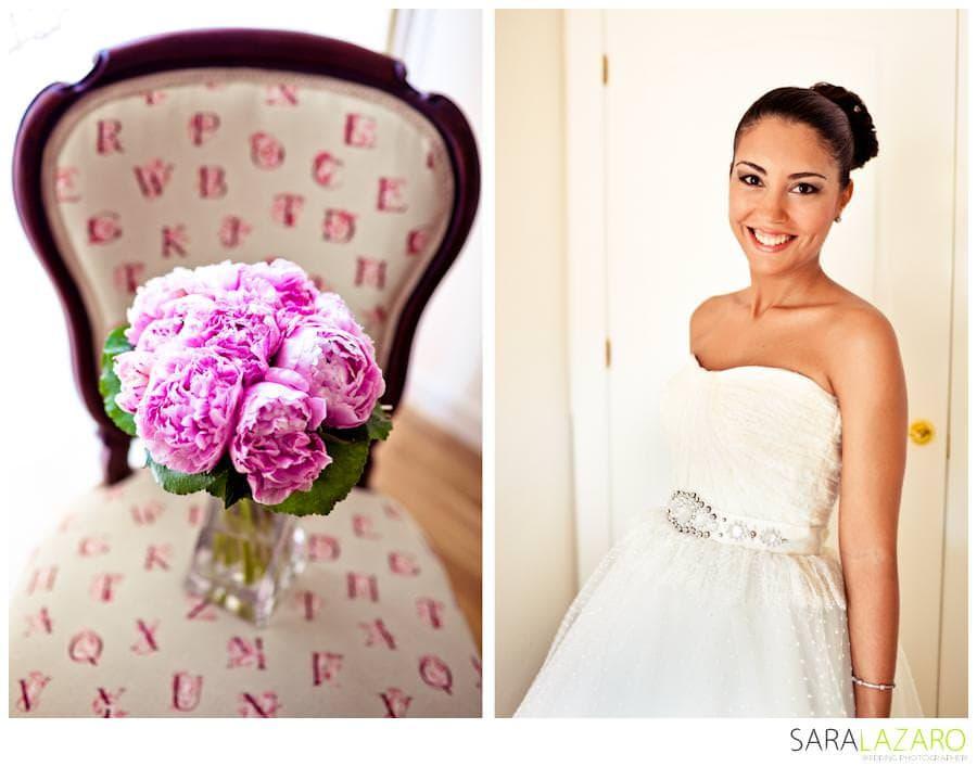 Fotografos de boda_15
