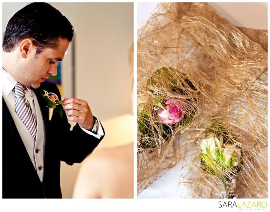 Fotografos de boda_16