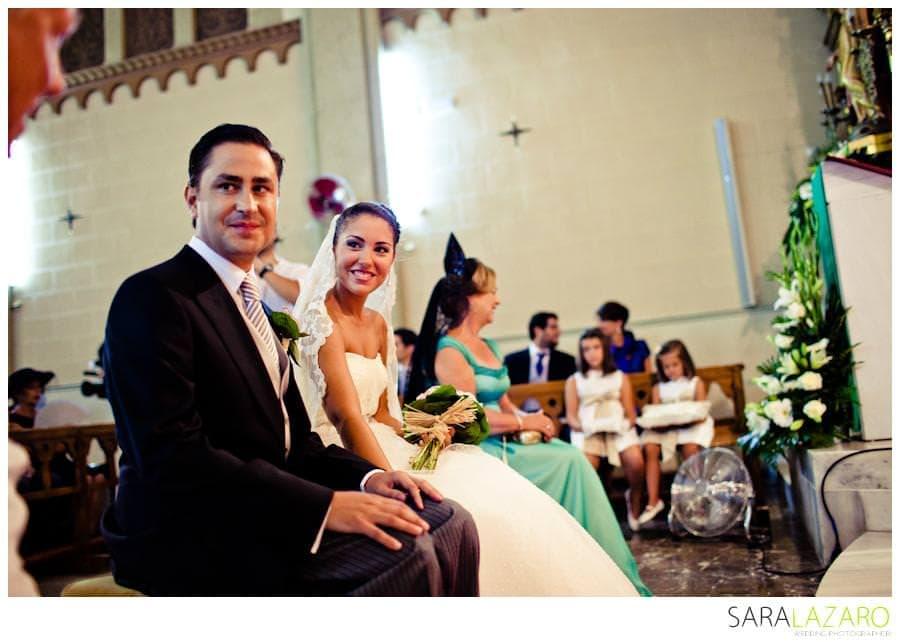 Fotografos de boda_19