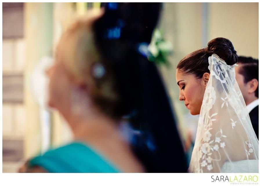 Fotografos de boda_20