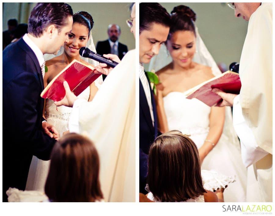 Fotografos de boda_24
