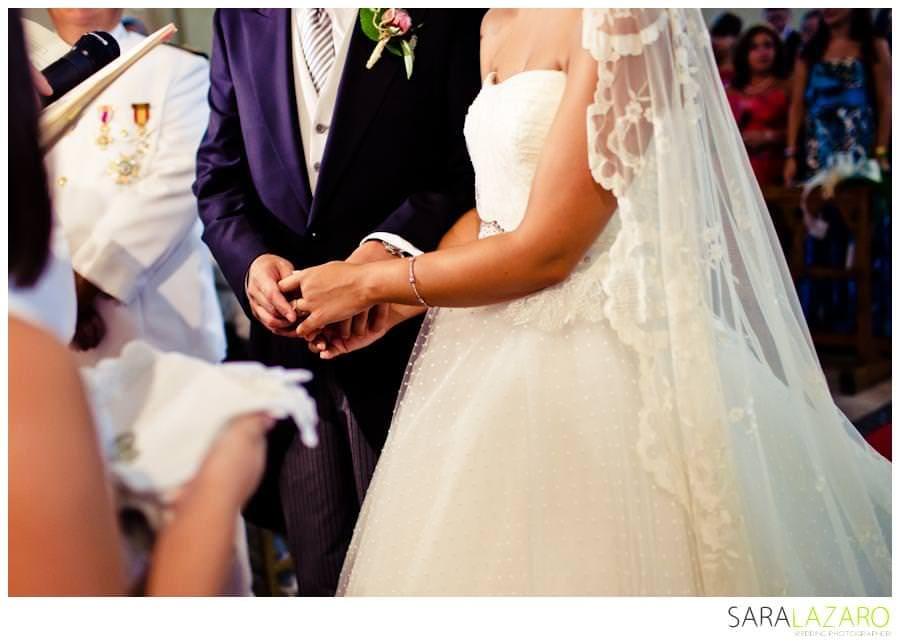 Fotografos de boda_25