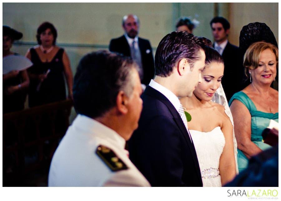 Fotografos de boda_26