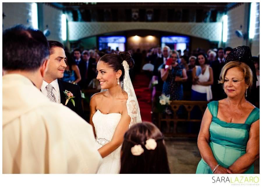 Fotografos de boda_27
