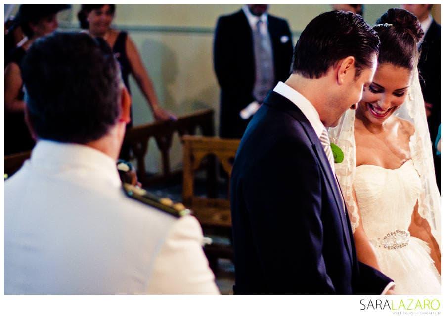 Fotografos de boda_28