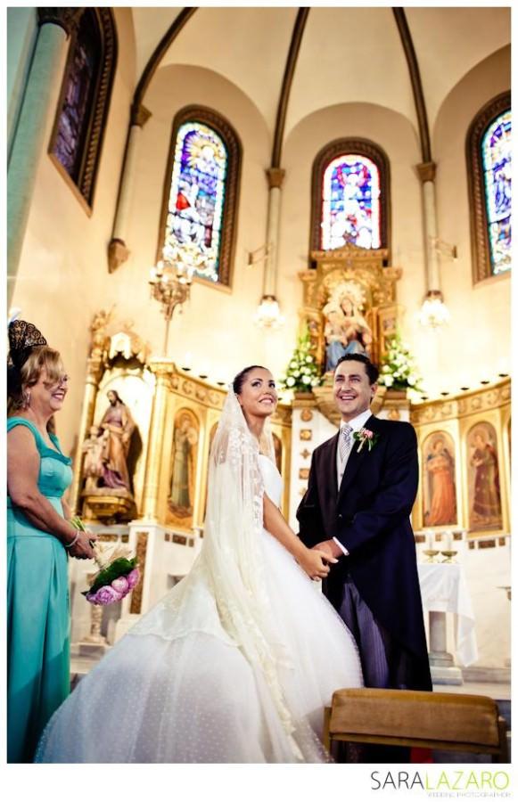 Fotografos de boda_29