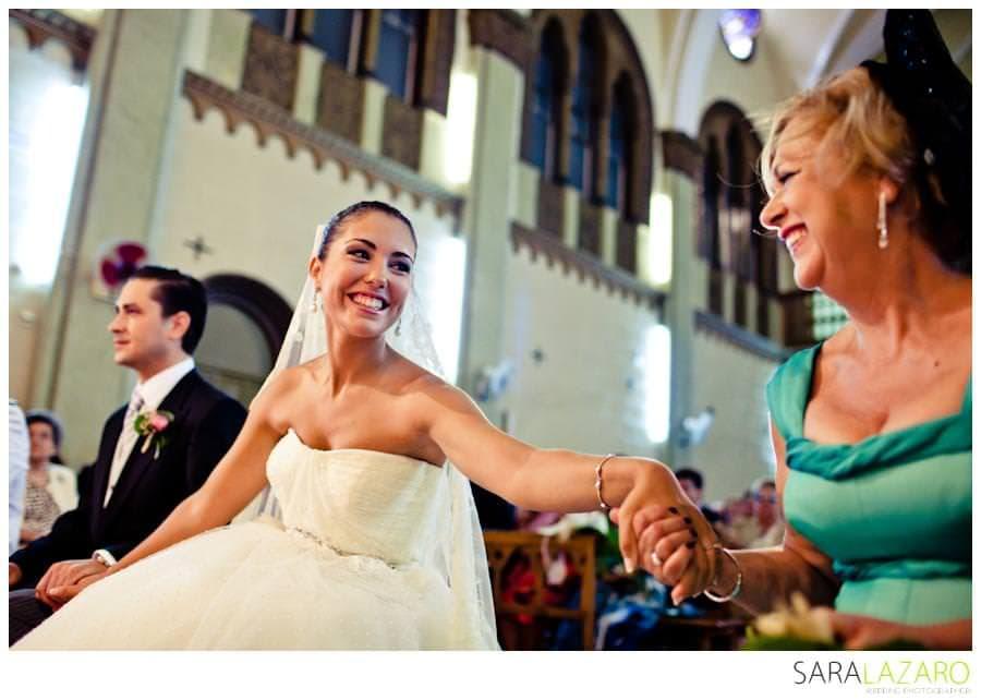 Fotografos de boda_30