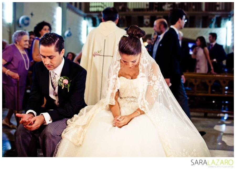 Fotografos de boda_32