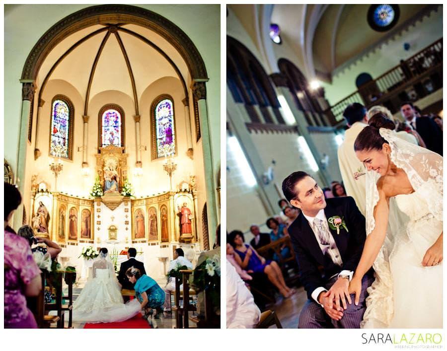 Fotografos de boda_33