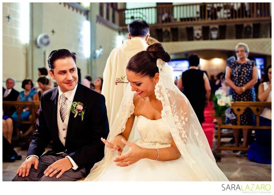 Fotografos de boda_34
