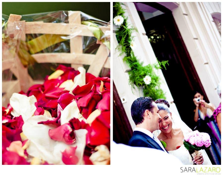 Fotografos de boda_35