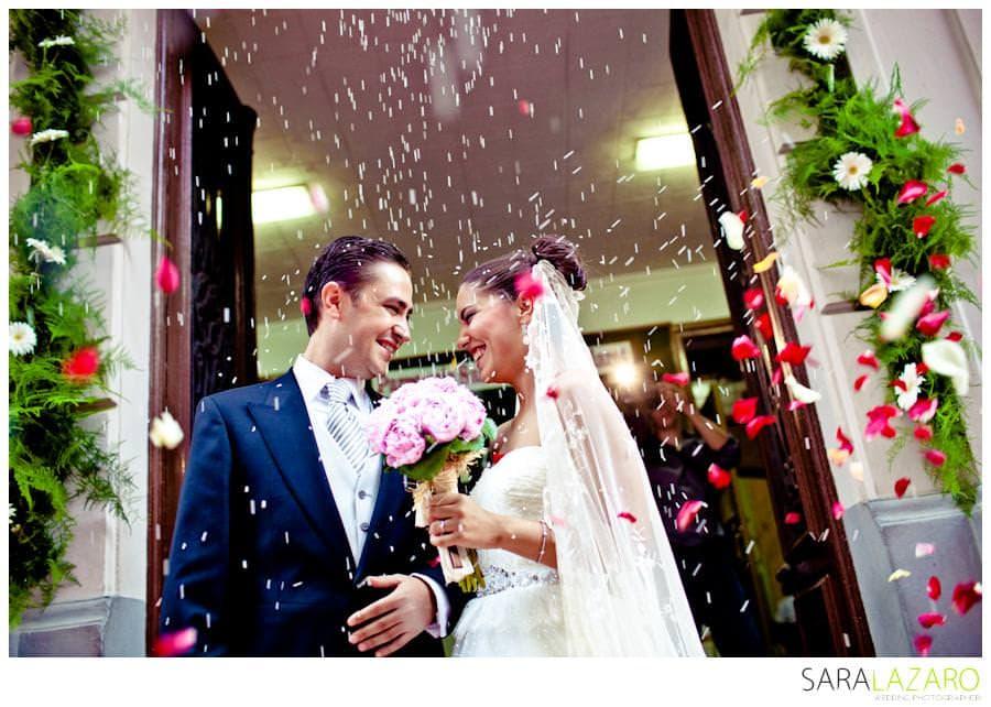 Fotografos de boda_36