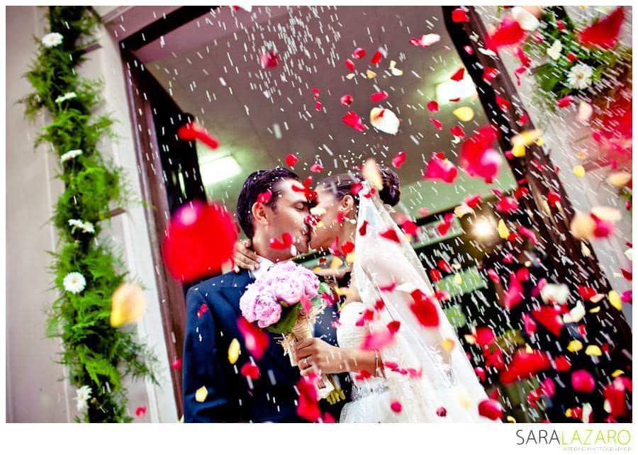 Fotografos de boda_37