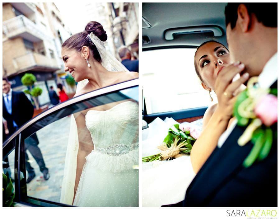 Fotografos de boda_38