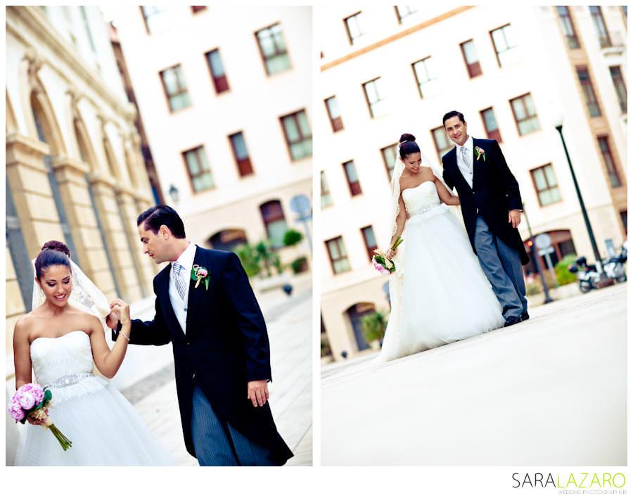 Fotografos de boda_39