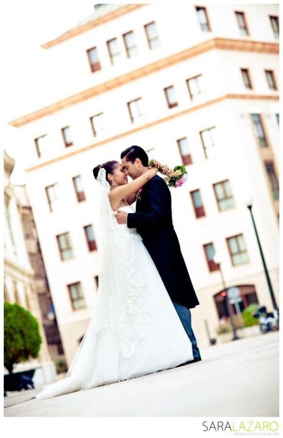 Fotografos de boda_40