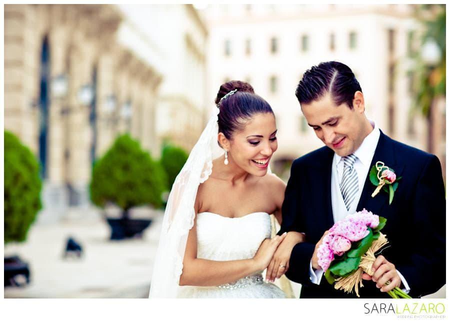Fotografos de boda_41