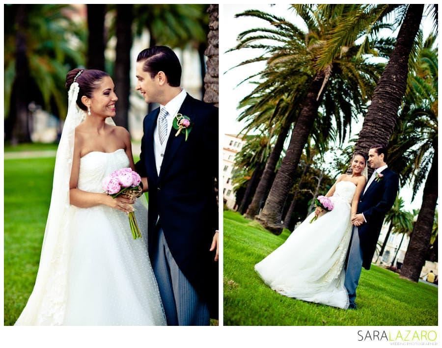 Fotografos de boda_42