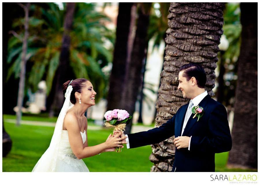 Fotografos de boda_43