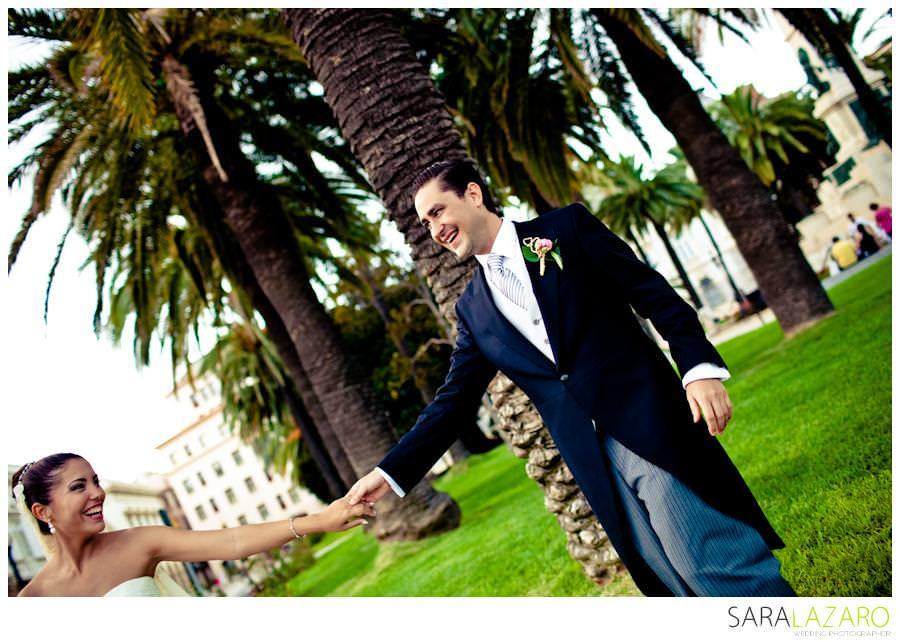 Fotografos de boda_44