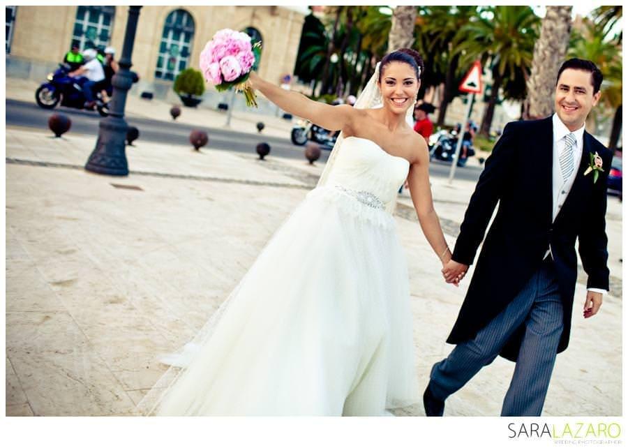 Fotografos de boda_45