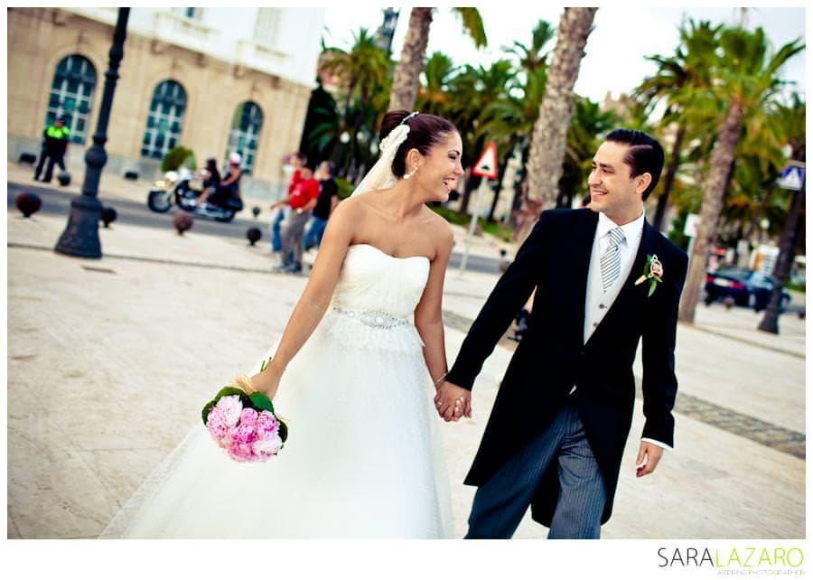 Fotografos de boda_46
