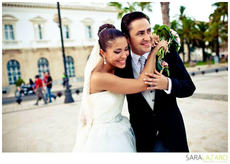 Fotografos de boda_47