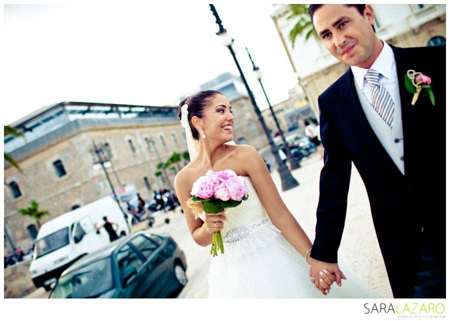 Fotografos de boda_48