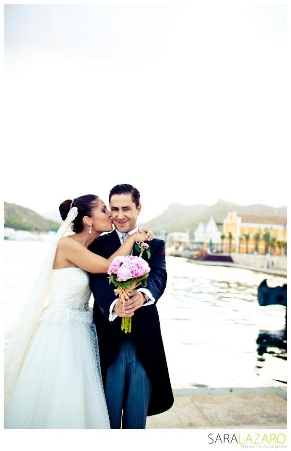 Fotografos de boda_50