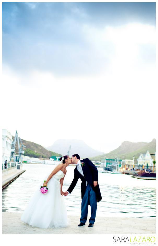 Fotografos de boda_51