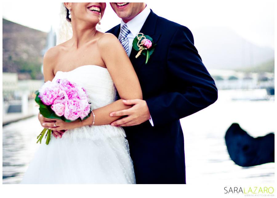 Fotografos de boda_52