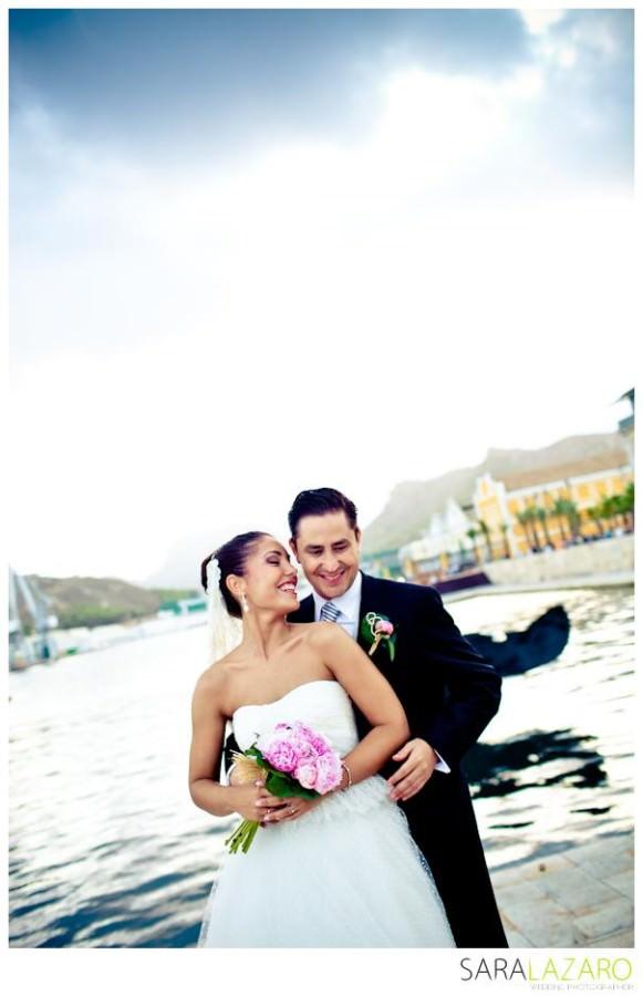 Fotografos de boda_53