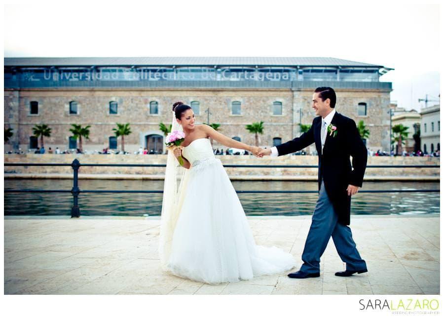 Fotografos de boda_54