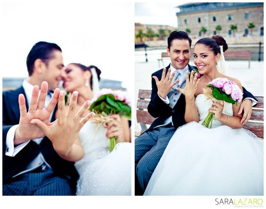 Fotografos de boda_55
