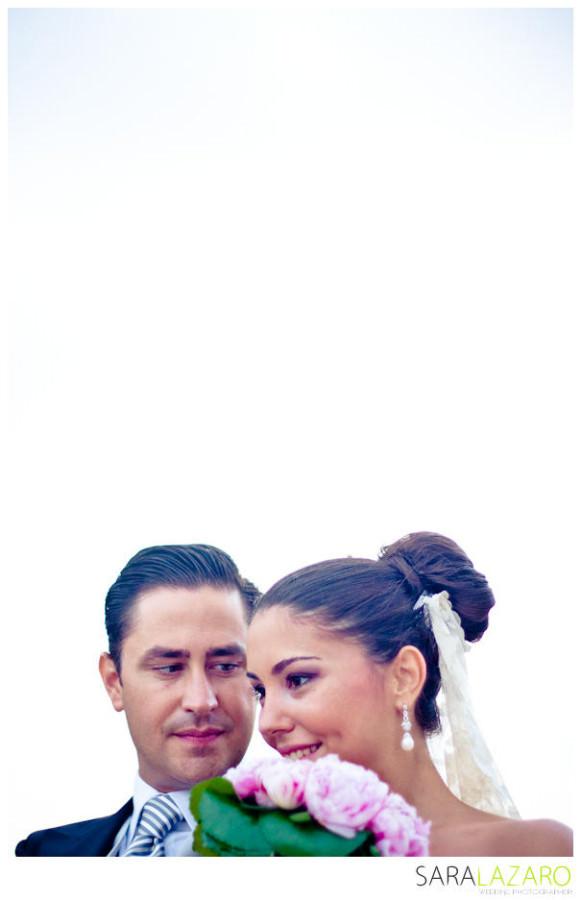 Fotografos de boda_56