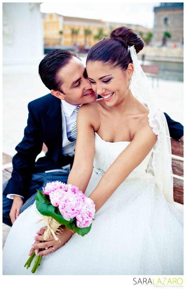 Fotografos de boda_57