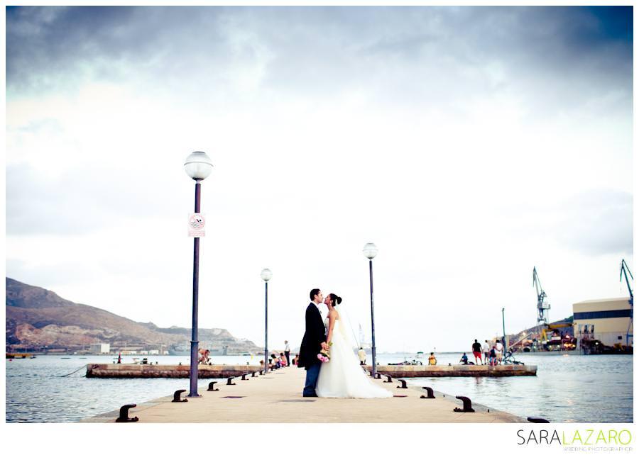 Fotografos de boda_58
