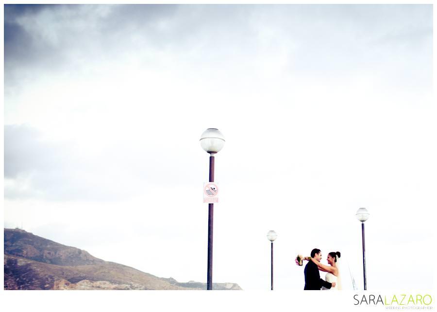 Fotografos de boda_59