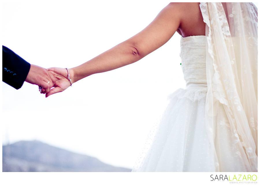 Fotografos de boda_60