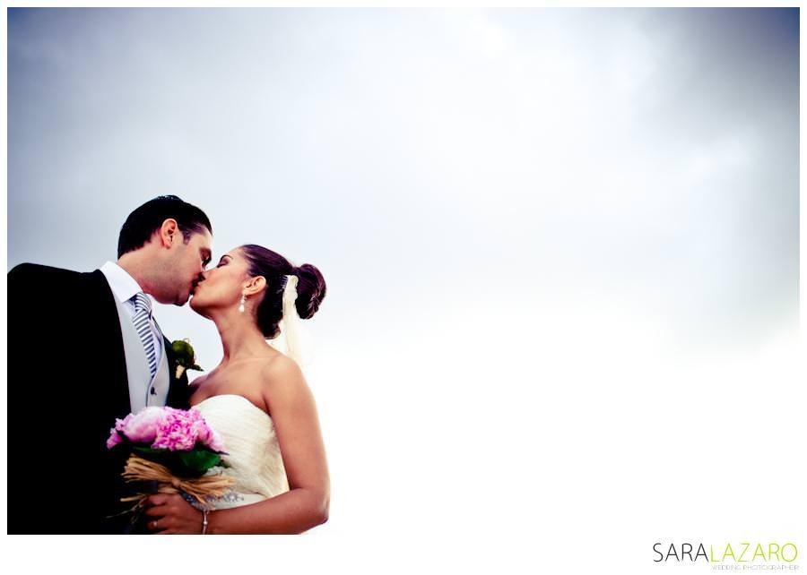Fotografos de boda_61
