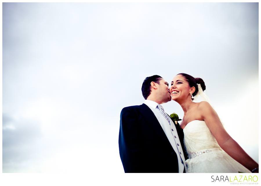 Fotografos de boda_62