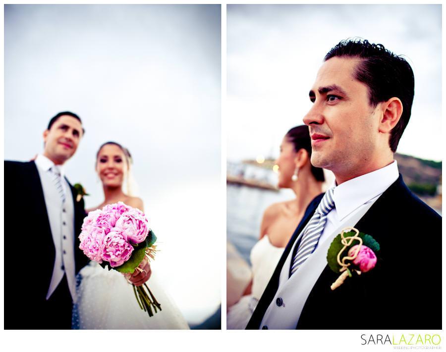 Fotografos de boda_63